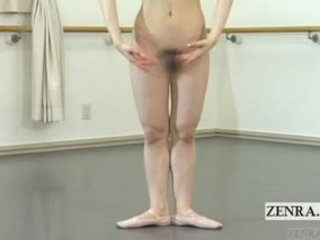 brunette fucking, great japanese channel, hot striptease posted