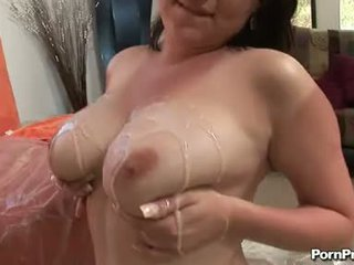 quality hardcore sex movie, cumshots fucking, hottest big dick sex