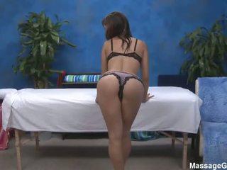 fucking more, great hardcore sex, blowjob