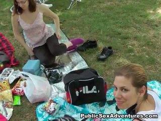 public sex scene, hottest ass fuck vid, fun public nudity