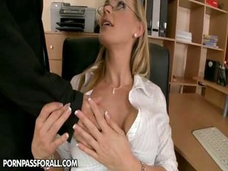 веселощі жорстке порно, подивитися поцілунки, найбільш пірсинг більш
