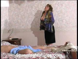 nieuw hardcore sex mov, hard fuck scène, amateur meisje
