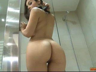 Valentina nappi перший дупа