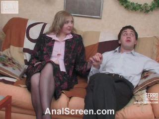 hardcore sex, hard fuck, assfucking, anal sex