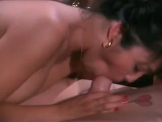 hottest anal quality, check interracial, new asian see