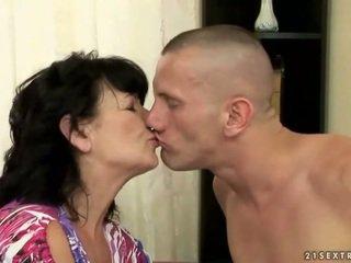 nieuw hardcore sex scène, kwaliteit orale seks thumbnail, u zuigen porno