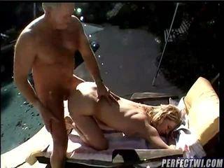 groß hardcore sex, ideal harten fick kostenlos, sehen fotze überprüfen