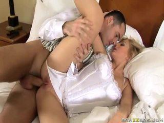 heetste hardcore sex kanaal, een grote lullen, kijken anale sex actie