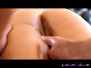 all brunette full, check oral sex, fun vaginal sex full