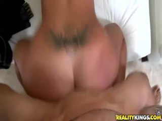 full hardcore sex channel, nice free porn and strap ons, free cumshot