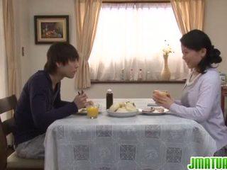 japonez tu, gratis threesome, hardcore
