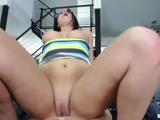most hardcore sex hottest, more girlfriends nice, great shaved free