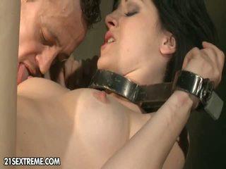 hardcore sex tube, deepthroat klem, vers nice ass gepost