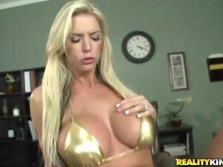 beste neuken porno, heet hardcore sex, grote lullen porno