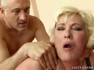 u hardcore sex vid, mooi orale seks porno, ideaal zuigen film