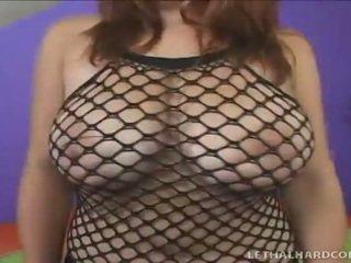 hahn groß, big dick, alle große brüste ideal