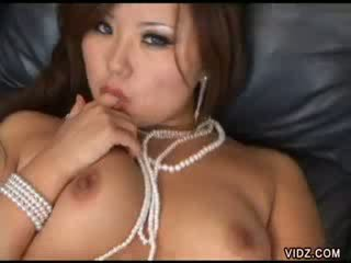 plezier japanse seks, exotisch thumbnail, oosters