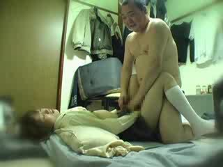 doll missused by teacher Scandal Video