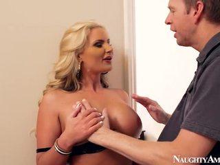 hardcore sex gran, vídeos, real mamada