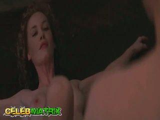 đầy đủ hardcore sex, hardcore sex fuking hq, vui vẻ hardcore vids hd khiêu dâm