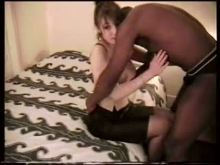 mature interracial threesome sex pictures