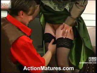 Vaginal Cumshot porn