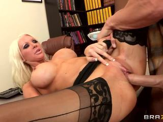 quality pussy fucking any, watch big tits online, online sex hardcore fuking online