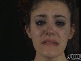 seks scène, vol vernedering tube, nieuw voorlegging neuken