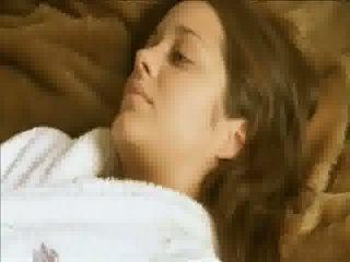 Marion Cotillard - Pretty Things Video