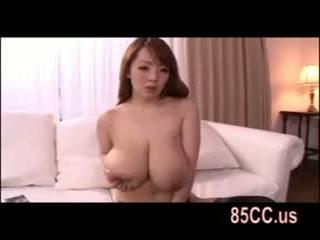 hq pijpen seks, blow job film, kijken grote borsten