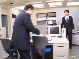 more japanese any, exotic see, great blowjob check