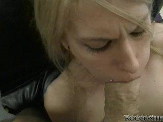 apa-apa blowjobs, blondes, percuma deepthroat percuma