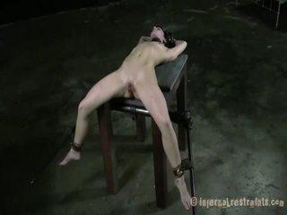 hardcore sex, bondage sex, free porn that is not hd
