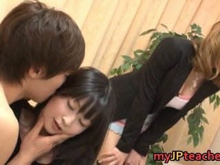 you hardcore sex, blowjob see, mugt office sex