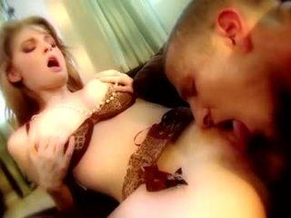 Faye reagan glamorous seksi