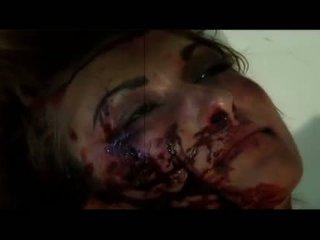 Forró bevállalós anyuka zombi szopás kemény fasz és getting szar által a orderly