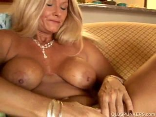 meest big dicks and wet pussy seks, grote tieten thumbnail, mooi kut vid