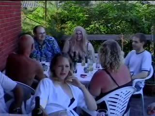 group sex, bbw, swingers, danish