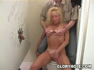 hardcore sex, all deepthroat quality, big dicks