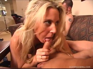 groot orale seks, pijpen video-, beste grote lul