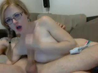blowjobs, online webcams most, great amateur more