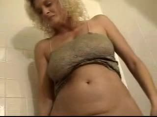 grote borsten, pornosterren tube, nominale grappig actie