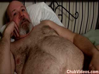 check gay online, fun stud, twink fresh