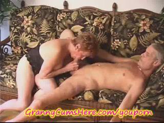 kont likken porno, doggy style video-, moms and boys seks
