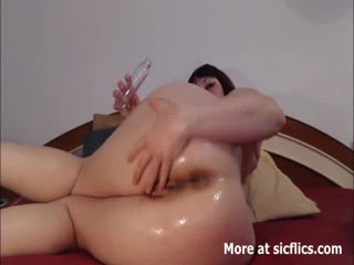 anal fisting, hottest fetish, all fisting sex movies