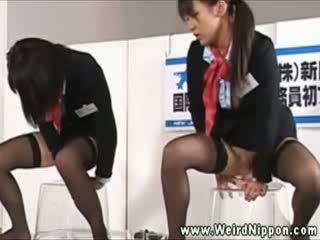meer japanse, controleren exotisch thumbnail, een bizar