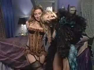 tieten seks, mooi schattig tube, controleren bigtits porno