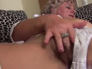 see cumshots hq, ideal grannies you, great anal more
