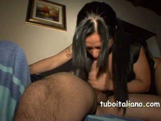 vol volwassen, groot vrouw tube, kijken amatoriale