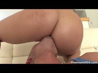 nieuw kont neuken porno, babes, heetste anaal kanaal